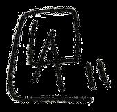 agatheceramiques